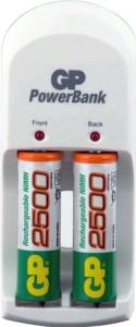 GP PowerBank S350