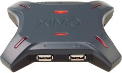 Xim 4 Playstation 4