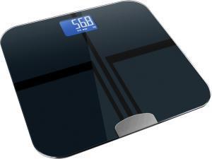 Airon kroppsanalysevekt 103