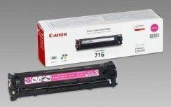 Canon Toner Magenta 716M