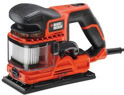 Black & Decker DuoSand
