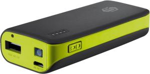 Trust Powerbank 4400 mAh