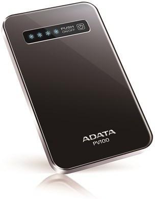 ADATA PV100 PowerBank 4200mAh