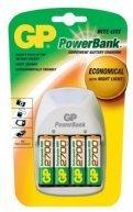 GP Powerbank Nite Lite