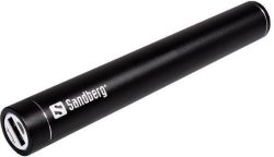Sandberg PowerBar 4400mAh (420-11)