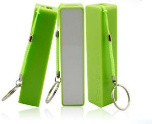 Iwill PowerBank 5200mAh