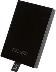 Microsoft Xbox 360 Harddisk 500
