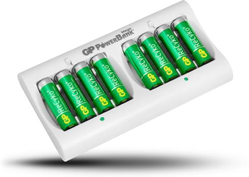 GP PowerBank Mega