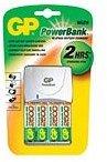 GP Powerbank M520