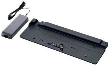 Fujitsu Portreplikator S26391