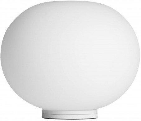 Flos Glo-Ball Mini T Bordlampe