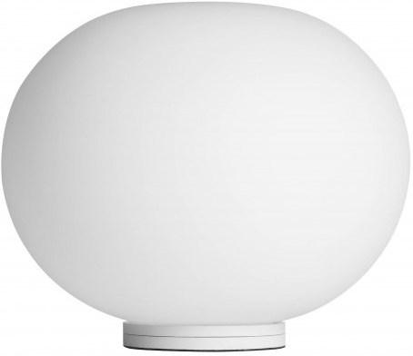 Flos Glo-Ball Mini T Bordlampe