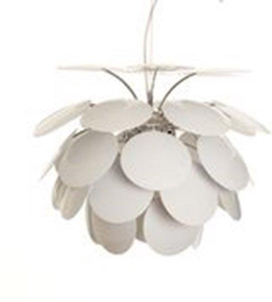 Lampefeber Discoco Pendel Mini