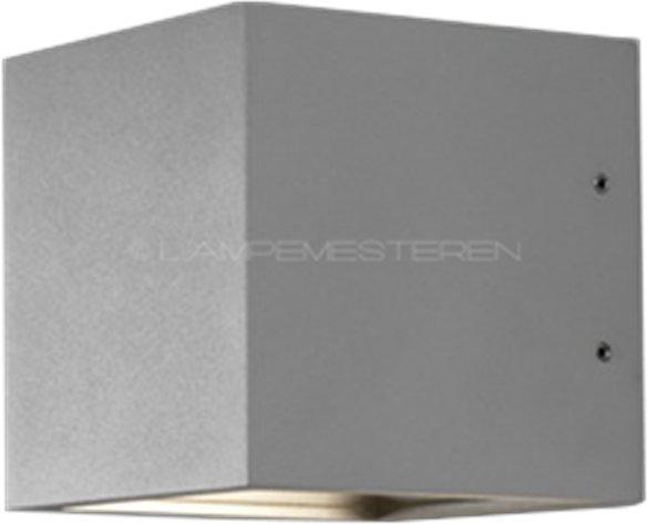 Light Point Cube XL Vegg