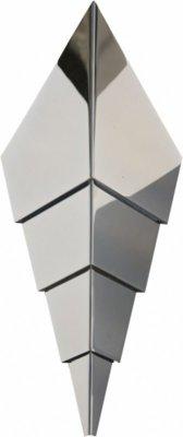 Iconi Zaphir 30 Vegglampe