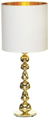 Design By Us Sheik Arab Bordlampe