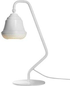 Design By Us Bellis bordlampe