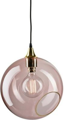 Design By Us Ballroom XLTaklampe