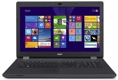 Acer Aspire ES1-711 (NX.MS2ED.002)