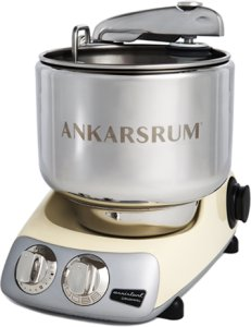 Ankarsrum AKM 6220