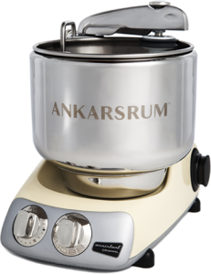 Ankarsrum Assistent Original AKM6220