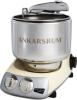 Ankarsrum Assistent Original AKM6220