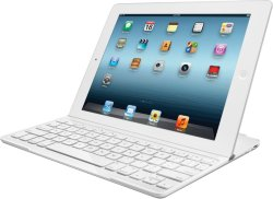 Logitech Ultrathin For iPad Air 2