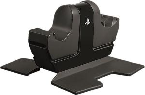 Power A dual PS4 ladestasjon