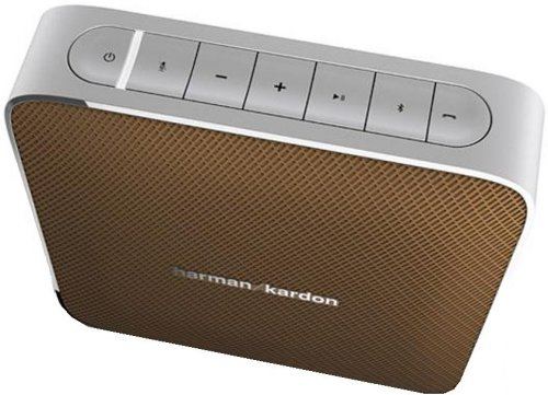 Harman/Kardon Esquire