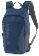 Lowepro Photo Hatchback AW 16L