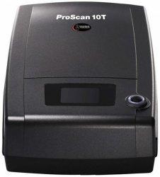 Reflecta ProScan