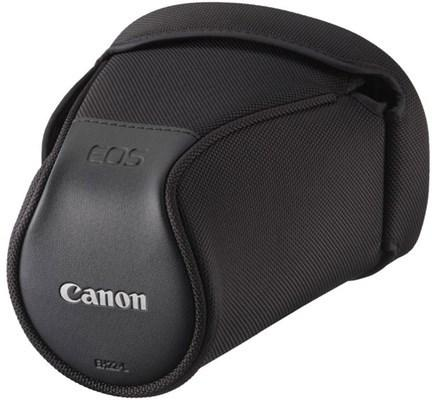 Canon EH 22-L