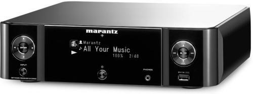Marantz CR510