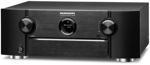 Marantz SR6009