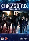 Chicago P.D.: sesong 1