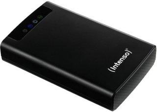Intenso Memory 2 Move 250GB