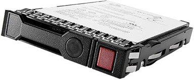 HP 450GB 6G SAS 15K