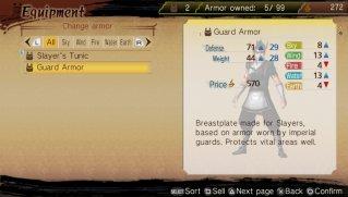 Toukiden: The Age of Demons til Playstation Vita