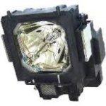Optoma SP.8RU01GC01