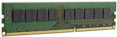 HP DDR3 1600MHz 4GB