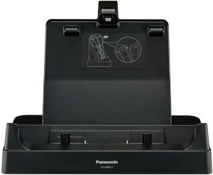 Panasonic FZ-VEBG11U