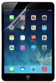 Belkin Screen Protection Transparent For iPad Air