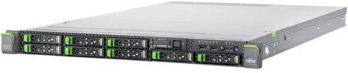 Fujitsu Primergy RX200 S8 XEON E5-2620V2