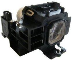Canon 3522B003AA