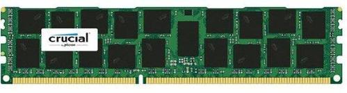 Crucial DDR3 1866MHz 16GB DIMM for Mac