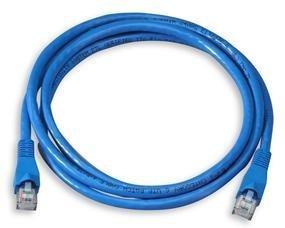 AESP Patch Cable UTP CAT5e 1.5m