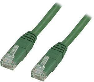 AESP Patch Cable UTP CAT6 0.5m
