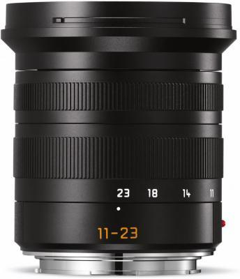 Leica Super-Vario-Elmar-T 11-23mm f3.5-4.5 ASPH
