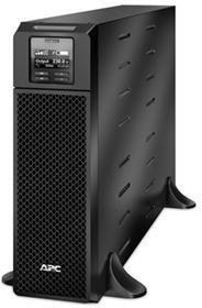 APC Smart-UPS SRT 5000VA