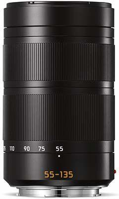 Leica Vario-Elmar-T 55-135mm f3.5- 4.5 ASPH